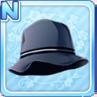 Chic Hat Type 2