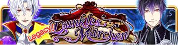 Dunkles Märchen Legacy