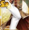 Skilled Master Type 2