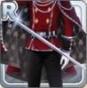 Stern Card Knight Type 4