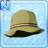 Chic Hat Type 4
