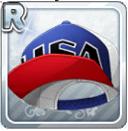Street Pop Cap