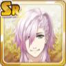 Long hair 02
