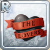 VI The Lovers Type 2