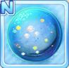 Ocean Orb Aqua