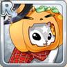 Halloween Astro