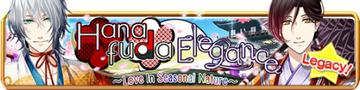 Hanafuda Elegance Legacy