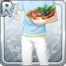 Fresh Veggies Type 2