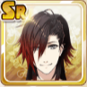 Long hair 01