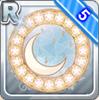 Moonlight & Starshine Type 1