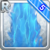 Demon Blaze Blue