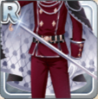 Stern Card Knight Type 3