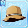 Chic Hat Type 3