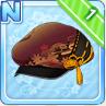 Olde Hunting Cap