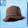 Chic Hat Type 1