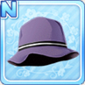 Chic Hat Type 5