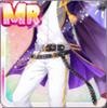 Shining Star Purple