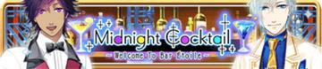 Midnightcocktailbanner