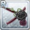 Gloomy Rose Type 1