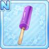 Ice Cream Pop Type 5