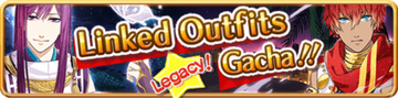 Linked Outfits Banner