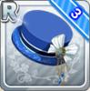 Observer's Silk Hat Type 1