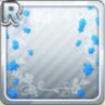 Starlight Puzzle Blue