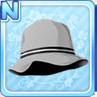 Chic Hat Type 6