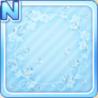 Lovely Bubbles Aqua