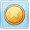 Coinss
