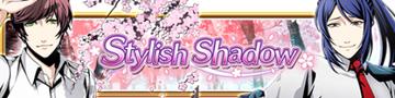 Stylish Shadow Gacha