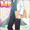 Handsome Doctor Green