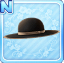 Exorcist's Hat