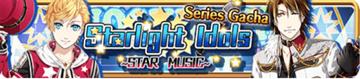 Starlightidolbanner