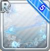 Ice Crystal Vortex