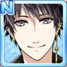 Zen's Earring