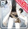 Explode Ruler