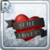 VI The Lovers Type 3