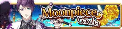 Moonpiece Banner