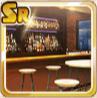 At The Bar Night