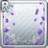 Starlight Puzzle Purple