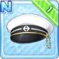 Surgeon General's Hat