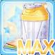 MAX Protein Shake