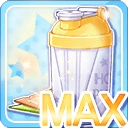 File:MAX Protein Shake.png