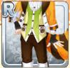 Genki Raccoon