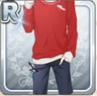 Knittedsweater
