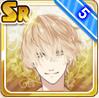 Shepherd's Hairstyle