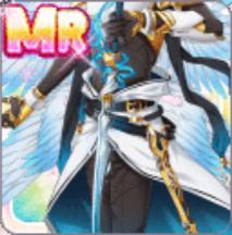 File:Archangel Michael.png