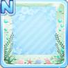 Aquarium Frame Type 6