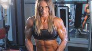 Hayley Brylewski - 9kG3Xq0MYaU